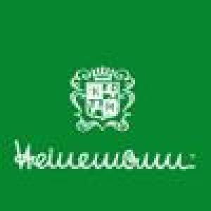 Logo Heinemann Konditorei