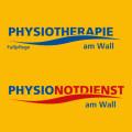 Heiner Baumann Physiotherapie