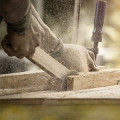 Heinrich Donnay Holzverarbeitung