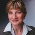 Notarin Susanne Karsten