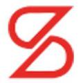 Logo Heinrich Soehnchen GmbH