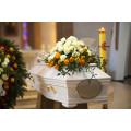 Heinrich Wolter Beerdigungen