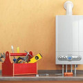 Heinz Holfelder Sanitär-Technik Heizung- und Sanitärinstallation