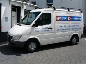 https://www.yelp.com/biz/heinz-konejung-e-k-sanit%C3%A4r-und-heizungstechnik-solingen