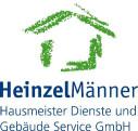 Bild: HeinzelMänner Hausmeister Dienste und Gebäude Service GmbH       in Heidelberg, Neckar