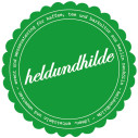 Bild: heldundhilde in Berlin