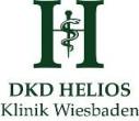 Logo Helios Klinik Hüls