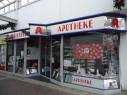 https://www.yelp.com/biz/apotheke-hellerhof-d%C3%BCsseldorf