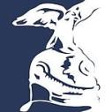 Logo Helmut Weitze Militärische Antiquitäten KG