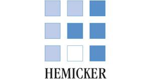Logo Hemicker, Frank Dipl.-Finanzwirt