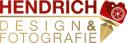 Bild: Hendrich  Design & Fotografie in Duisburg