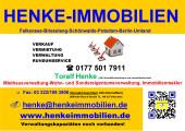 Bild: HENKE-IMMOBILIEN in Falkensee