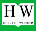 Bild: Henryk Walther Papier & Druck-Center GmbH & Co. KG       in Neubrandenburg