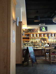 https://www.yelp.com/biz/henry-s-coffee-world-augsburg