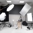Bild: Hensel GmbH Fotostudio Media in Wuppertal