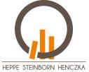Bild: Heppe Steinborn Henczka Partnerschaft Steuerberatungsgesellschaft in Dortmund