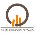 Heppe und Steinborn Henczka