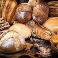 Herat Bäckerei