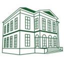 Logo Herberich Immobilien e.K