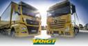 Logo Herbert Voigt GmbH & Co KG