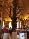 https://www.yelp.com/biz/herbsth%C3%A4uschen-waldgasthaus-kassel