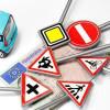 Bild: Herby's Fahrschule GmbH