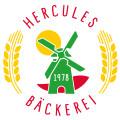 Hercules Vollkorn und Mühlenbäckerei