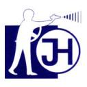 Logo Herfeldt Baustoff GmbH, Jens
