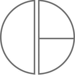 Logo Hermann, Viola