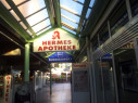 https://www.yelp.com/biz/hermes-apotheke-hamburg