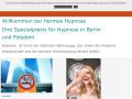 Bild: Hermes Hypnose       in Berlin