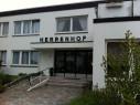 https://www.yelp.com/biz/hotel-herrenhof-l%C3%BCbeck