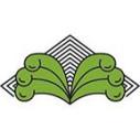 Logo Herrenkrug Parkhotel