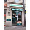 Herrmannsdorfer Landwerkstätten Glonn GmbH & Co. KG Fil. Haidhausen