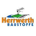 Logo Herrwerth, Benedikt