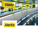 https://www.yelp.com/biz/hertz-frankfurt-am-main-5