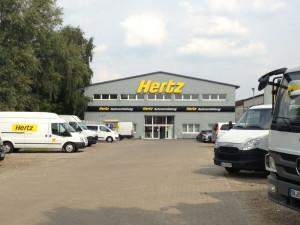 https://www.yelp.com/biz/hertz-hannover