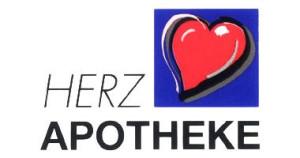 Logo Herz-Apotheke