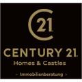 Herzhauser Immobilien Partner von Century 21 Homes & Castles