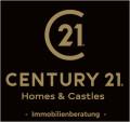 Bild: Herzhauser Immobilien Partner von Century 21 Homes & Castles in Saarbrücken