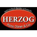 Herzog Grill Pizzeria