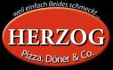 https://www.yelp.com/biz/herzog-duisburg