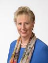 Dr.med.dent. Katrin Herzog