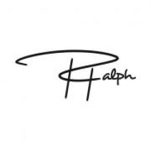 Logo Heseding Ralph Friseur