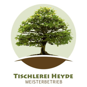 Logo Heyde
