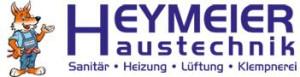 Logo Heymeier GmbH & Co. KG