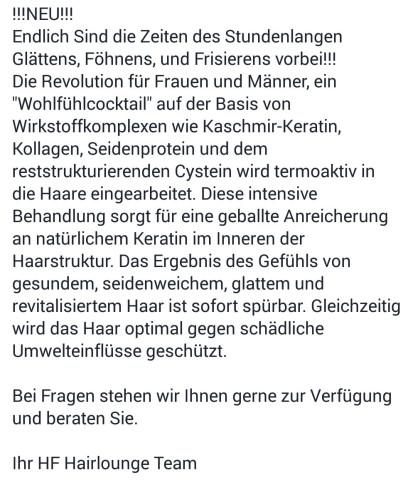 https://cdn.werkenntdenbesten.de/bewertungen-hf-hairlounge-oberhausen-rheinland_106668_37_.jpg