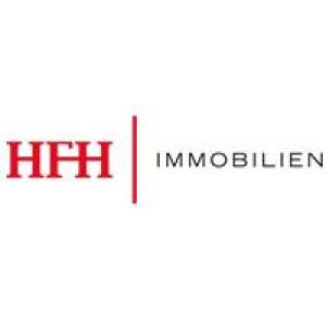 Logo HFK Hamburger Finanzhaus GmbH & Co. KG