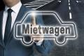 Autovermietung und Transporter Vermietung in Emmendingen