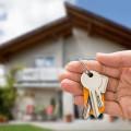 HG Bauträger- und Immobiliengesellschaft mbH